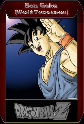 File:Goku Tournament.png