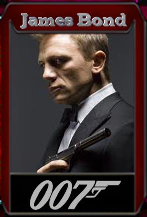 File:James Bond Portrait.png