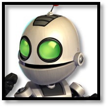 File:Clank2.png