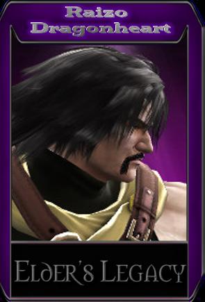 File:Raizo Legends.png