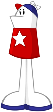 File:Homestar Runner.png