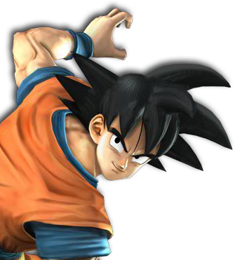 File:Goku Head.png