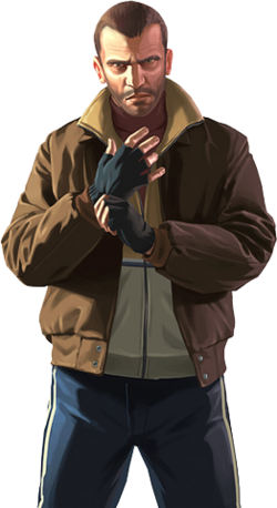 6588 render Niko Bellic copie