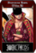 Film Z Zoro Icon