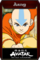 Aang Icon