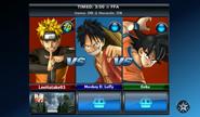 Anime Match
