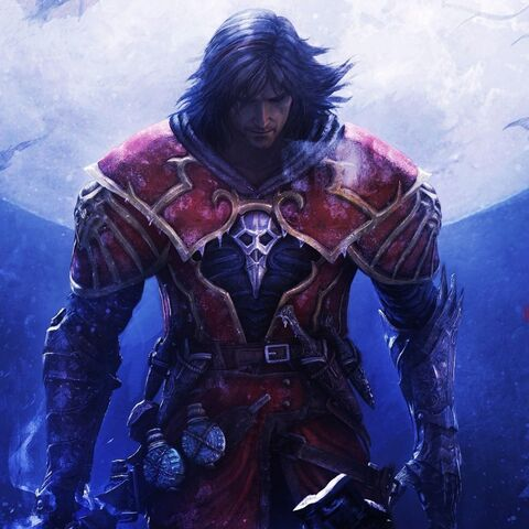 File:Castlevania-Lords-Of-Shadow-1024x1024.jpg