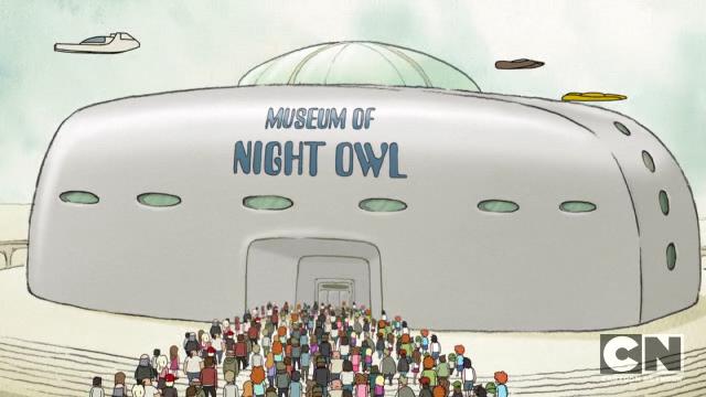 File:Nightowlmuseum.png