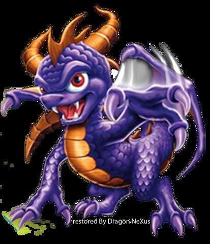 File:Spyro-Skylanders-spyro-the-dragon-21650959-740-858.png