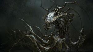 Dead-Space-3-Nexus-Concept-Art 656x369