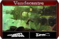 Thumbnail for version as of 08:06, April 20, 2013