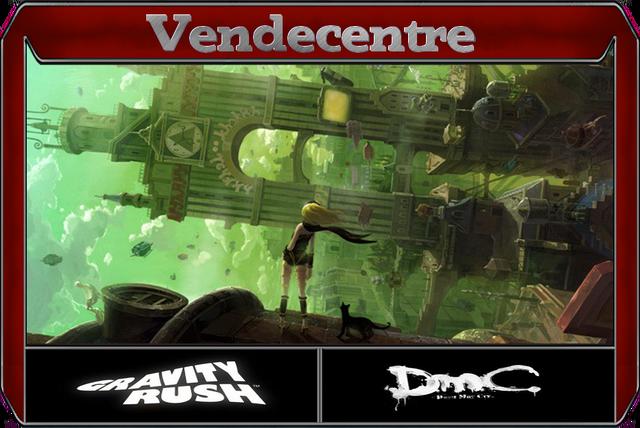 File:Vendecentre Icon.png