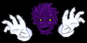 Master Polygon