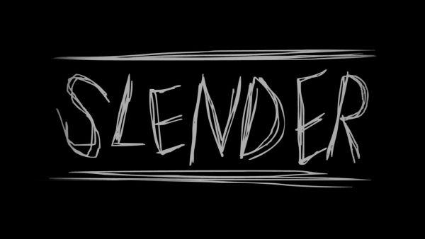 File:Slender-logo2.jpg