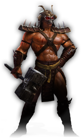 File:284px-Shao Kahn.png