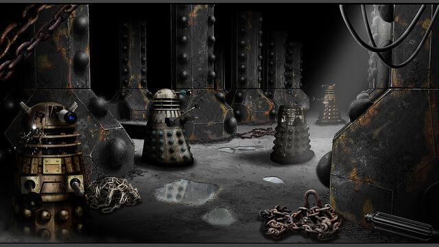 File:Dalek Asylum.jpg