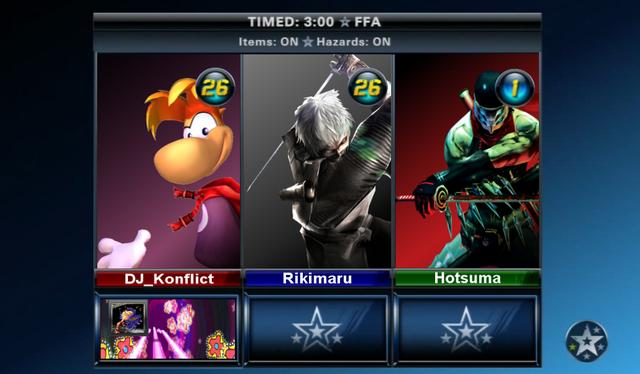 File:Rayman Vs. Rikimaru Vs. Hotsuma Match-Up.png