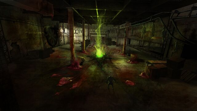 File:Meat Factory.jpg