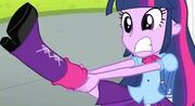 Twilight-Sparkle-1368577313