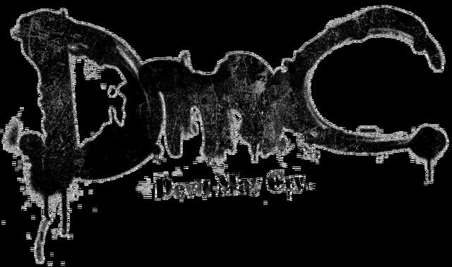 File:DMC Logo.png
