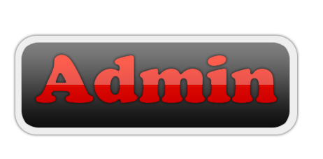 image admin logo by lucifercho d39lpuk png plazma burst two