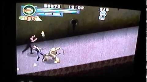 TV Games Reviews 123 Jakks Pacific Hero Portal Teenage Mutant Ninja Turtles
