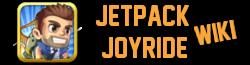 Plik:JetpackJoyride-logo3.png