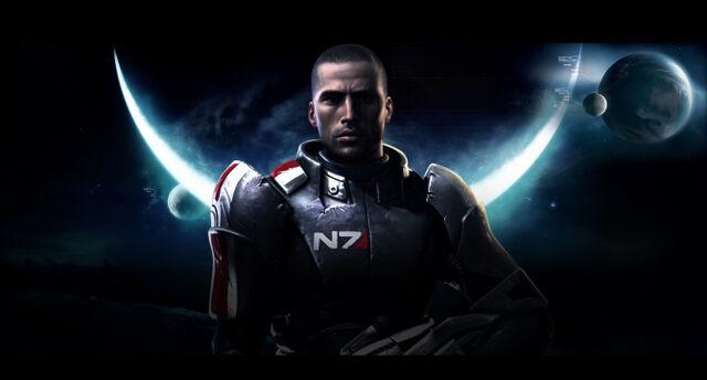 Plik:Slider Mass Effect Wiki.jpg