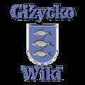 Gizycko-wiki.png