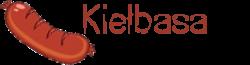 Plik:Kiełbacha-wordmark.png