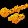 FlamethowerWiki Monobook 1.png