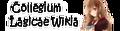 Collegium Lagicae Wikia-Logo Oasis 2 (by Szynka013).png