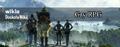 Dookoła Wikii gry RPG.png