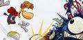 Rayman Wiki – Spotlight.png