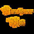 FlamethowerWiki Monobook 2.png
