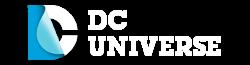 Plik:DC Universe logo white.png