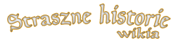Plik:Straszne historie Wikia Logo.png