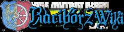 Plik:Racibórz wiki logo 2.png