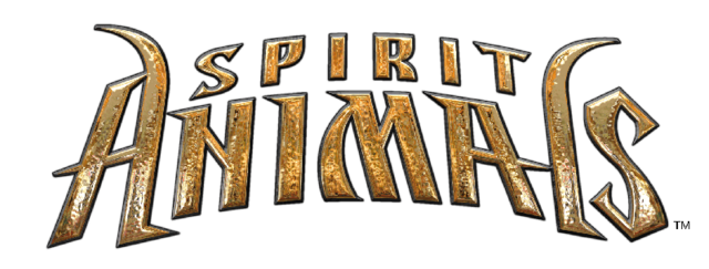 Plik:Spirit Animals logo.png