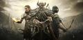 Elder Scrolls Wiki.png