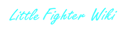 Plik:Logo LFW.png