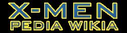 Plik:X-Men Wiki Logo Oasis.png