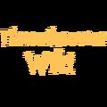 FlamethowerWiki Monobook 3.png