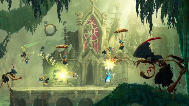 Plik:Rayman-background.jpg