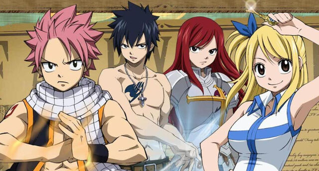 Plik:Slider Fairy Tail Wiki.jpg