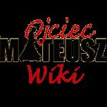 Plik:OMW Monobook logo.png