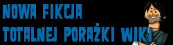 Plik:NFTPWiki 2.png
