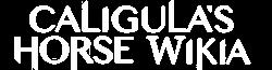 Plik:Caligulahorse logo.png