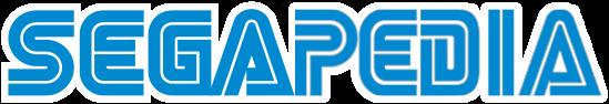 Plik:SP-template.png