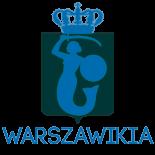 Plik:Wwwikia-logomono2.png